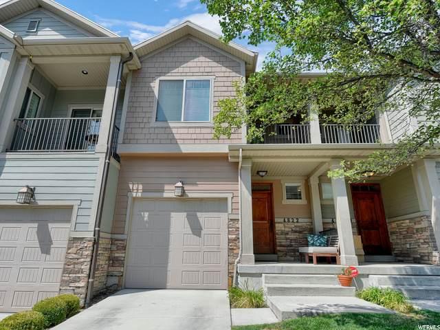 4822 S Brooks Way, Salt Lake City, UT 84117 (MLS #1695992) :: Lookout Real Estate Group
