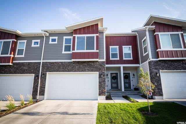 4300 E Golden Grove Grv, Eagle Mountain, UT 84005 (#1696130) :: Powder Mountain Realty