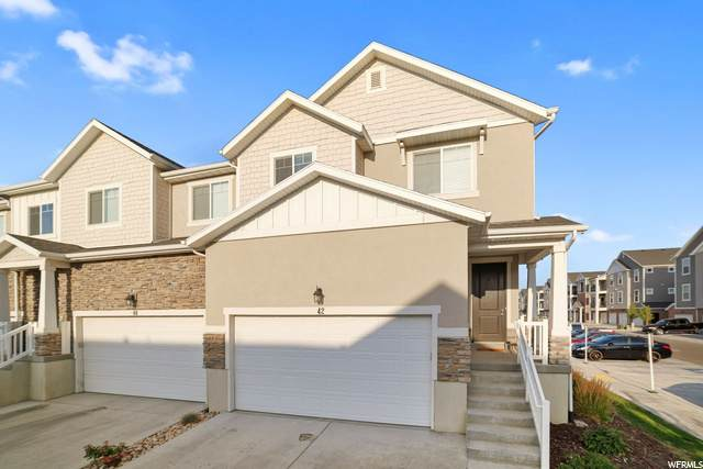 42 N 2150 W, Lehi, UT 84043 (MLS #1696508) :: Lookout Real Estate Group