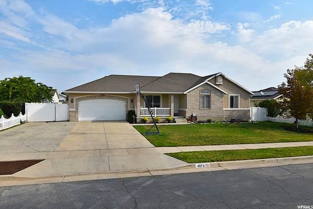 4974 Woodburne Rd - Photo 1