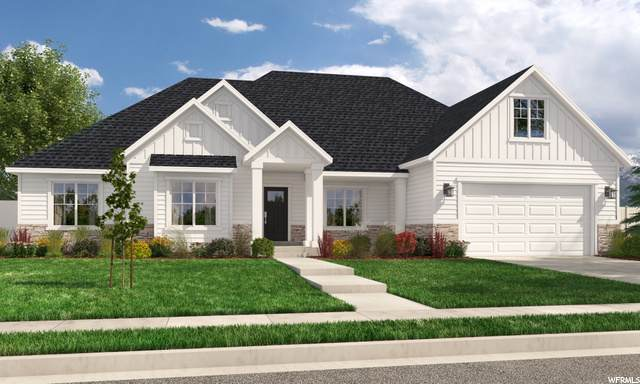 4558 Summer View Dr - Photo 1