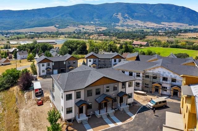 4945 Wolf Lodge Dr - Photo 1