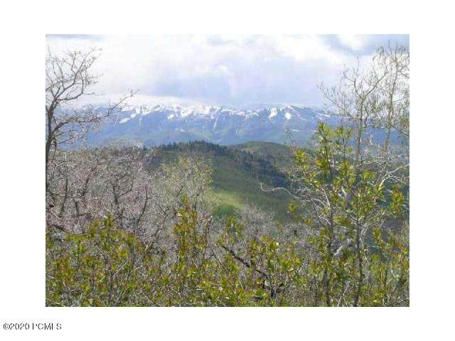 2241 Woodchuck Way, Wanship, UT 84017 (#1697073) :: Bustos Real Estate | Keller Williams Utah Realtors
