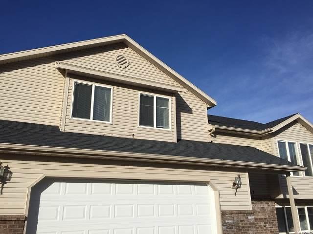 1167 N Jefferson Ave, Ogden, UT 84404 (MLS #1697512) :: Lawson Real Estate Team - Engel & Völkers