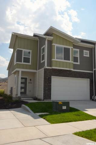 4292 E Cotton Dr, Eagle Mountain, UT 84005 (#1697672) :: Powder Mountain Realty