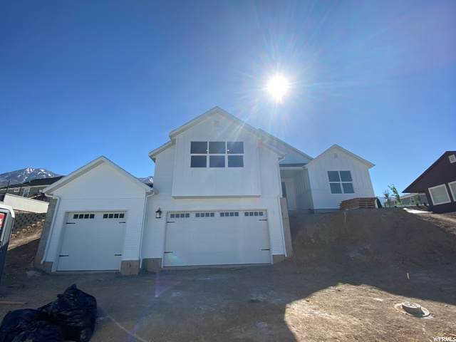 263 Loader Ave, Pleasant Grove, UT 84062 (#1697914) :: Doxey Real Estate Group