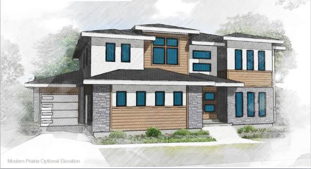 2242 Eagle View Cir, Lehi, UT 84043 (#1698009) :: Utah Best Real Estate Team | Century 21 Everest