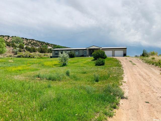12053 W 7000 N Cr 145, Bluebell, UT 84007 (#1698361) :: Colemere Realty Associates