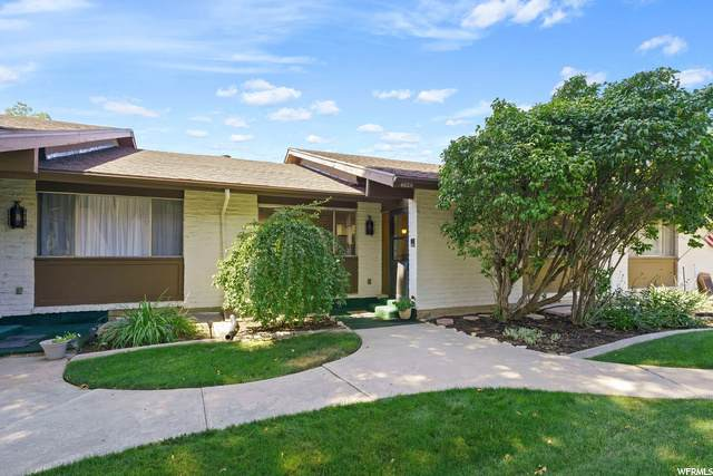 4629 N 265 E, Provo, UT 84604 (MLS #1698647) :: Lookout Real Estate Group