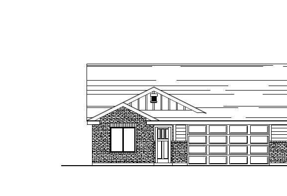 1013 N Vista Loop #16, Morgan, UT 84050 (MLS #1699165) :: Lawson Real Estate Team - Engel & Völkers