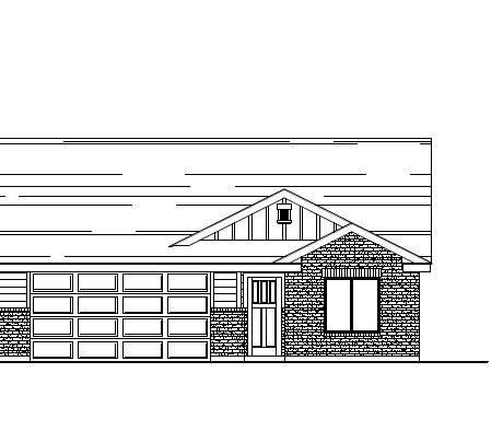 1043 N Vista Loop #19, Morgan, UT 84050 (MLS #1699199) :: Lookout Real Estate Group