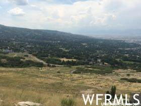 Address Not Published, Bountiful, UT 84010 (#1699218) :: The Perry Group