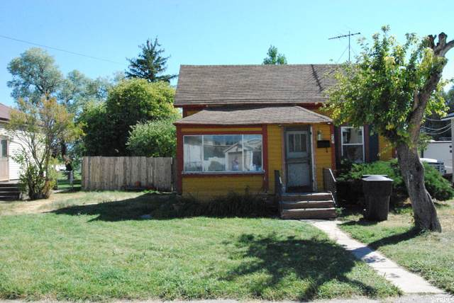 937 Jefferson St, Montpelier, ID 83254 (#1699689) :: Zippro Team