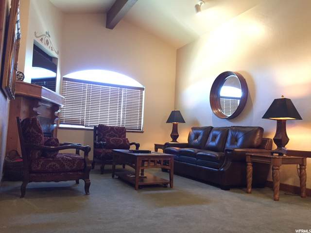 840 W Bigler Ln #3032, Midway, UT 84049 (MLS #1699841) :: High Country Properties