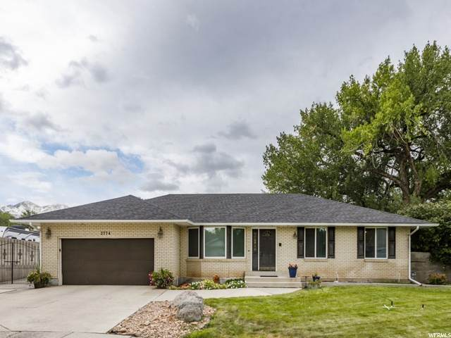 2774 S Breeze Dr, Magna, UT 84044 (#1700253) :: RE/MAX Equity