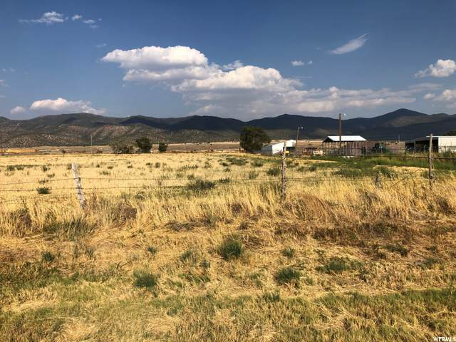 700 N State, Scipio, UT 84656 (#1700789) :: Big Key Real Estate