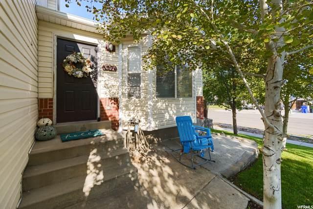 691 N 170 W, Tooele, UT 84074 (MLS #1701023) :: Lookout Real Estate Group