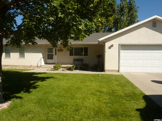 265 E 400 S, Monroe, UT 84754 (#1701050) :: RE/MAX Equity