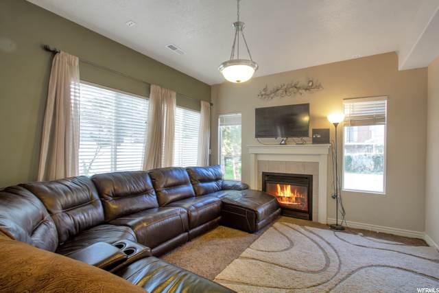 14072 S Julien Cv, Bluffdale, UT 84065 (#1701164) :: Bustos Real Estate | Keller Williams Utah Realtors