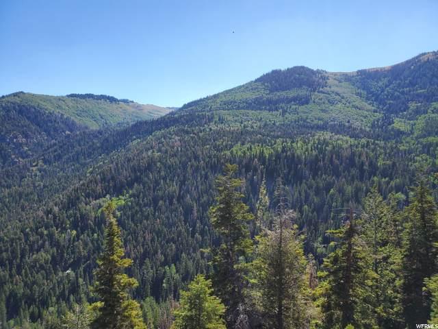 23 Pine Ridge - Photo 1