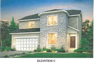 1292 W 810 S #113, Provo, UT 84601 (#1701456) :: Colemere Realty Associates