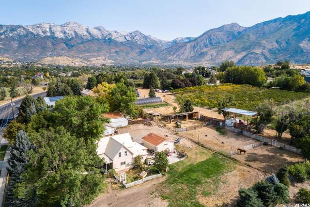 677 S Alpine Hwy, Alpine, UT 84004 (MLS #1701515) :: Lookout Real Estate Group