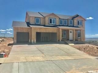 1640 E 3175 N #106, Layton, UT 84040 (#1701749) :: Utah Best Real Estate Team   Century 21 Everest