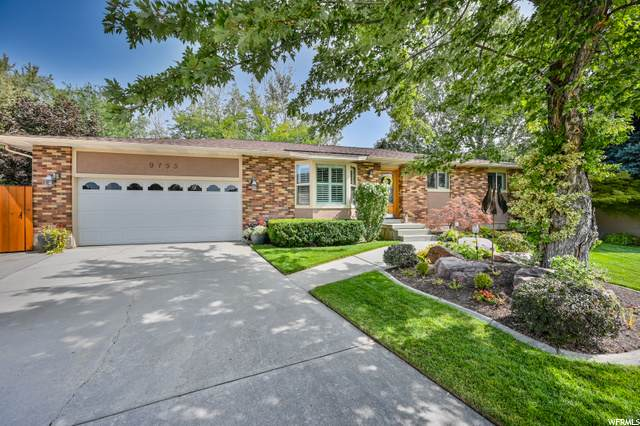 9755 Sitzmark Dr - Photo 1
