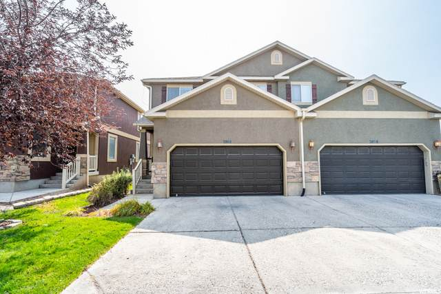 3864 E Cascade Rd, Eagle Mountain, UT 84005 (MLS #1701830) :: Lookout Real Estate Group
