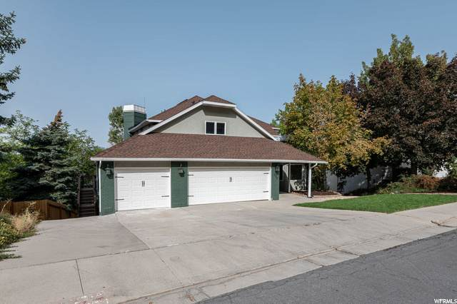 7720 Timberline Dr - Photo 1