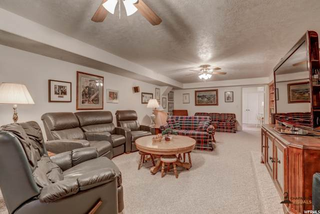 369 W 300 N, Kanab, UT 84741 (#1701856) :: Doxey Real Estate Group