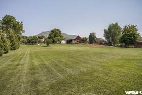 1199 Main St, Farmington, UT 84025 (#1701954) :: The Fields Team