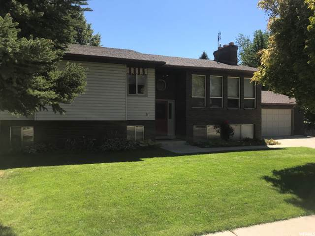73 W 4600 N, Provo, UT 84604 (#1702069) :: RE/MAX Equity
