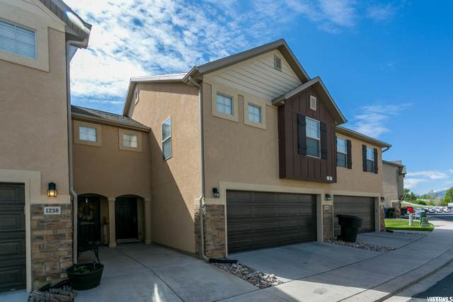 1236 Firefly Dr - Photo 1