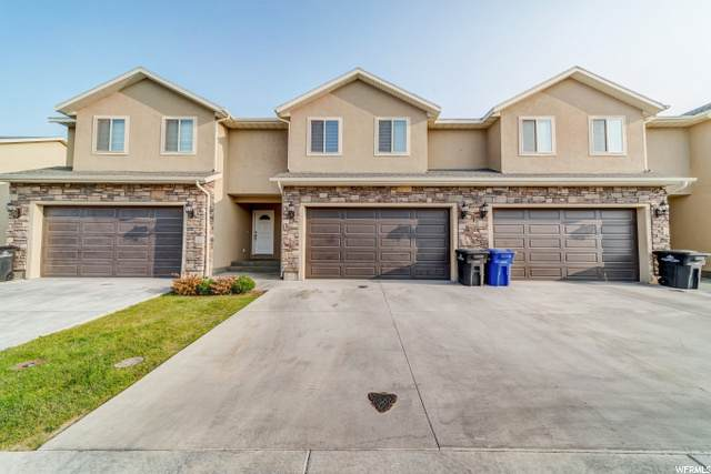 1145 E 870 N, Spanish Fork, UT 84660 (#1702173) :: Utah Best Real Estate Team | Century 21 Everest