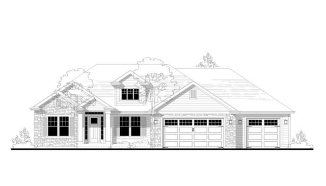 3851 W Oak Hill Dr #58, Alpine, UT 84004 (#1702226) :: Berkshire Hathaway HomeServices Elite Real Estate