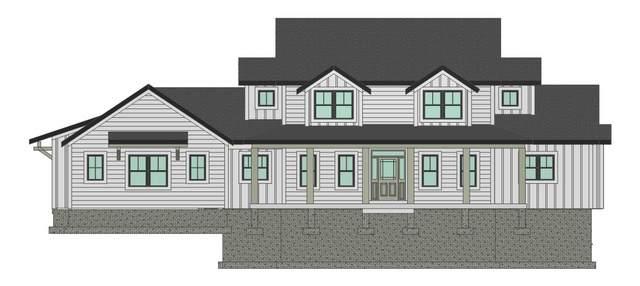 554 E 11000 Dr S #101, Sandy, UT 84070 (#1702270) :: Berkshire Hathaway HomeServices Elite Real Estate