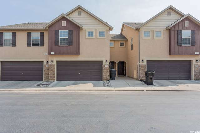 1238 Firefly Dr - Photo 1