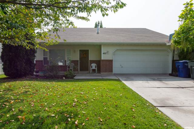 407 Meadow Brook Dr - Photo 1
