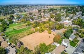 1295 W 300 N, Clearfield, UT 84015 (#1702583) :: Utah Best Real Estate Team | Century 21 Everest