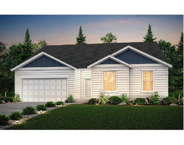 683 S 1400 W #103, Provo, UT 84601 (#1702705) :: Colemere Realty Associates