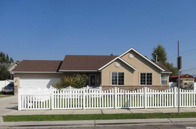 18 W 350 S, Midway, UT 84049 (#1702836) :: RE/MAX Equity