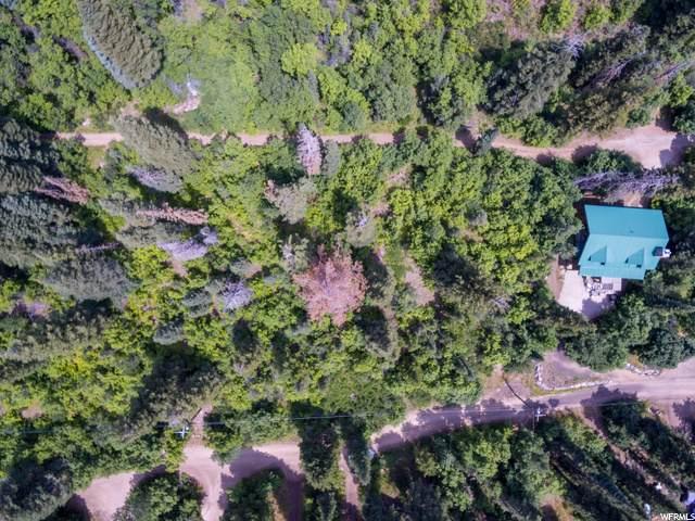 21 Success Trail, Midway, UT 84049 (#1702923) :: Big Key Real Estate