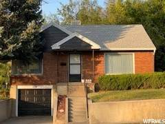 230 Chimes Dr - Photo 1