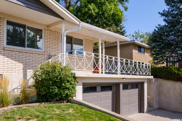 2577 E Nantucket Dr, Cottonwood Heights, UT 84121 (#1703116) :: Big Key Real Estate