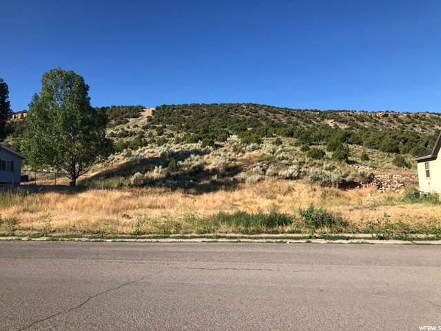4795 Hillside Dr - Photo 1