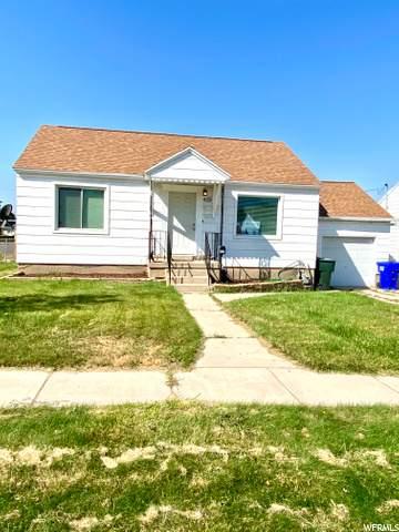 405 Parkway Ave, Tooele, UT 84074 (#1703545) :: Bustos Real Estate | Keller Williams Utah Realtors