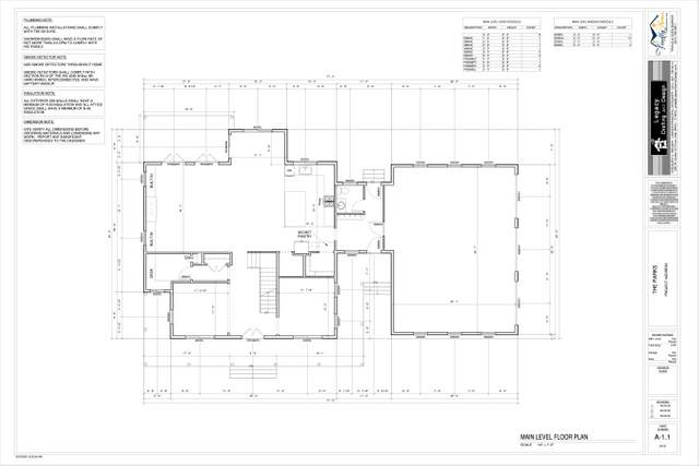 3499 S Meadowlark Ln #11, Saratoga Springs, UT 84045 (#1703621) :: Exit Realty Success