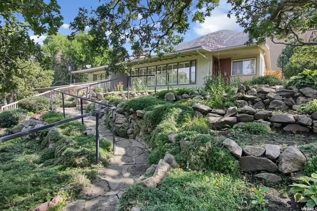1758 25TH St, Ogden, UT 84401 (#1703637) :: Bustos Real Estate | Keller Williams Utah Realtors