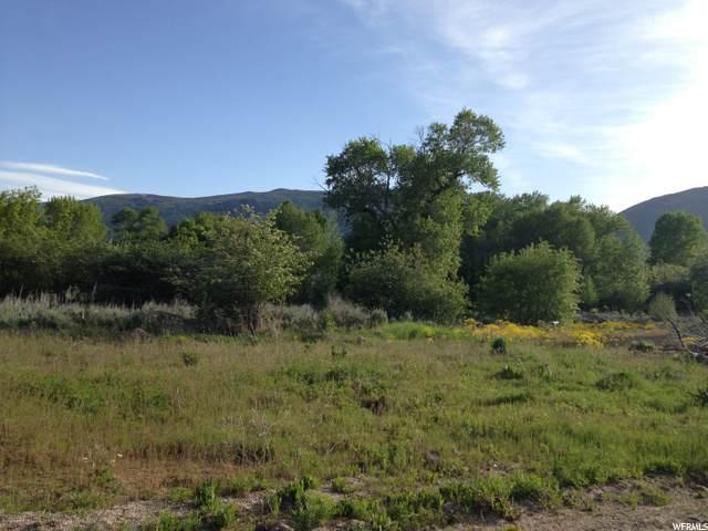 4522 N Abbey Way, Eden, UT 84310 (#1703932) :: Bustos Real Estate | Keller Williams Utah Realtors